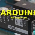 Arduino.png